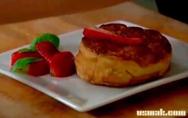 видео рецепт торта прага от юлии высоцкой рецепт