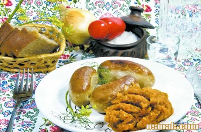 Рецепт грибного супа из замороженных грибов с фото пошагово простой