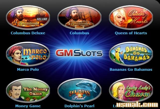 казино корона игровые автоматы - онлайн играть
