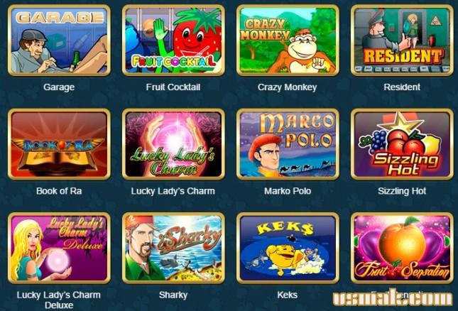 Форум игровые автоматы онлайнi скачать бесплатно игровые автоматы ешки онлайн бесплатно без регистрации